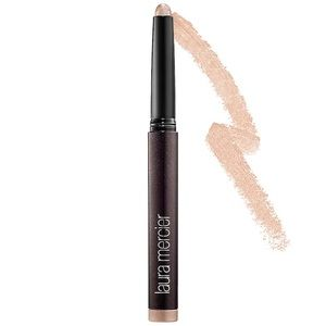 Laura Mercier rose gold caviar eye stick